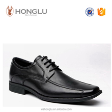 Brand Classic Derby Shoes Men, High Quality Dress Shoes Men, Designer Formal Shoes Men