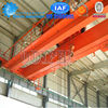 /product-detail/odifei-manufacture-world-leading-level-overhead-crane-35-ton-60309664095.html