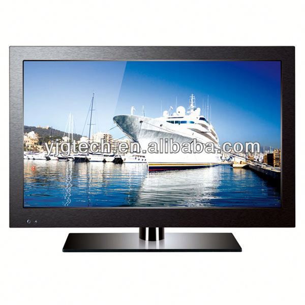 32 INCH LCD LED TV (1080P Full HD 1920x1080 Resolution 16:9 Screen) goldstar led tv
