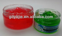 2013 NEW ! Crystal hair wax hair gel hair cream super wax hollandais
