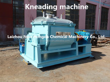 industrial chemicals sigma mixer bar soap making machine
