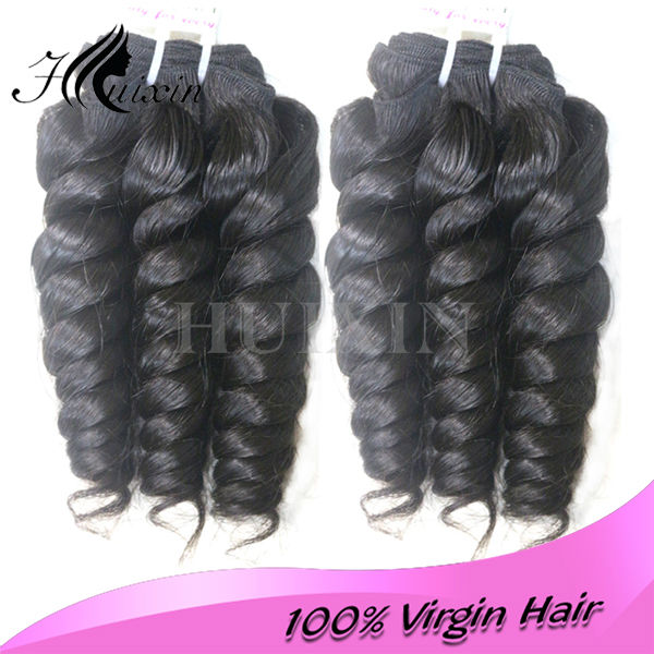 China Cool Hair Extension China Cool Hair Extension Manufacturers