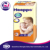 CE Certified baby diapers wholesale turkey manufacturers