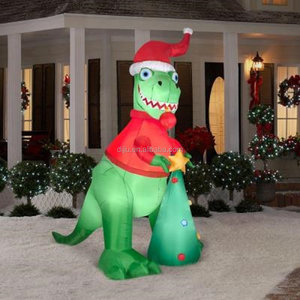 outdoor grinch christmas decorations outdoor grinch christmas decorations suppliers and manufacturers at alibabacom