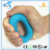 silicone elastic hand grip strengthener for hand exercise