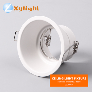 Fire rated recessed light fixtures wholesale light fixture fire rated recessed light fixtures wholesale light fixture suppliers alibaba aloadofball Choice Image