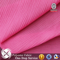 letters printed fabric hitarget printed fabric cost of polyester fabric