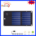 6W Charger for Solar Panels