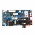 Power supply PCB/PCBA manufacturing, power supply OEM