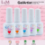 L&M Brand Gelartist Wholesale Color Gel New Arrival China Nail Gel Polish