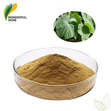 Organic kava root extract kavalactone powdre piper methysticum seeds