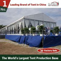 Free Stand Tent with for Top Outdoor Events and Parties