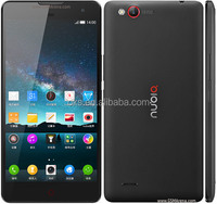 High Cost-Effective ZTE Nubia Z7 Max moblie phone from factory