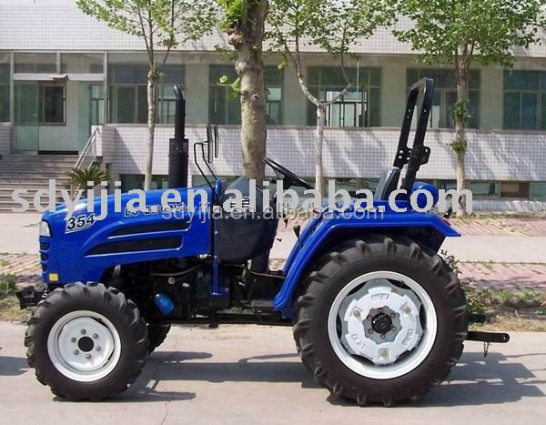 cheap mini tractor for sale