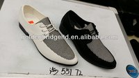 warm winter loafers fashion loafer manufacturers