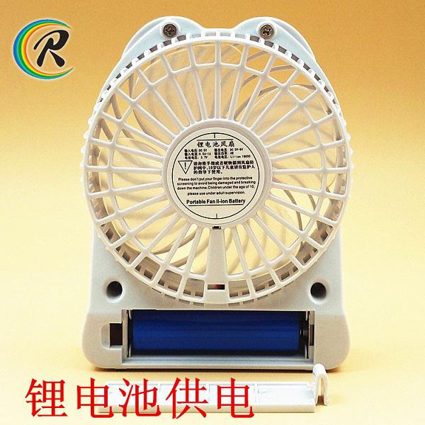 Good quality basement window exhaust fan wall mounted air blower fan carbon filter fan