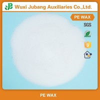 Cheap Pe Wax Rubber And Plastics To Improve PE Products
