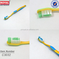 Prefabricated homes new and hot adult toothbrush