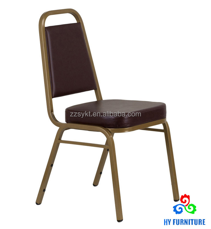 stackable banquet chairs wholesale. Stackable Banquet Chairs Wholesale