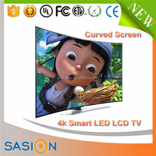 Wholesale tv lcd smart 4k 65 inch china marca led tv