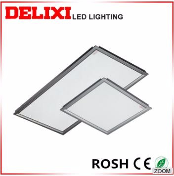 High reliability Easy installation Green and eco-friendly flat led ceiling lights