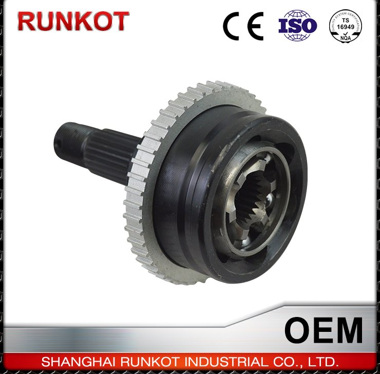 Hot New Products Low Cost Cv Joint Toyota