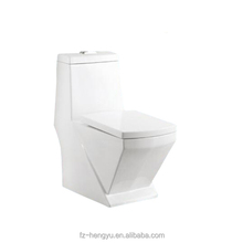 Best Quality Western Professional Sanitary Ware Toto Toilet