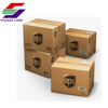 Alibaba express Ali baba dropshipping UPS free shipping rates freight forwarder courier service charges from China to USA India