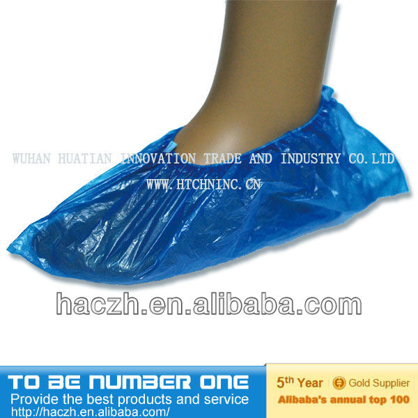 sterile shoes cover..cheap shoe covers..sanitary shoe cover dispenser