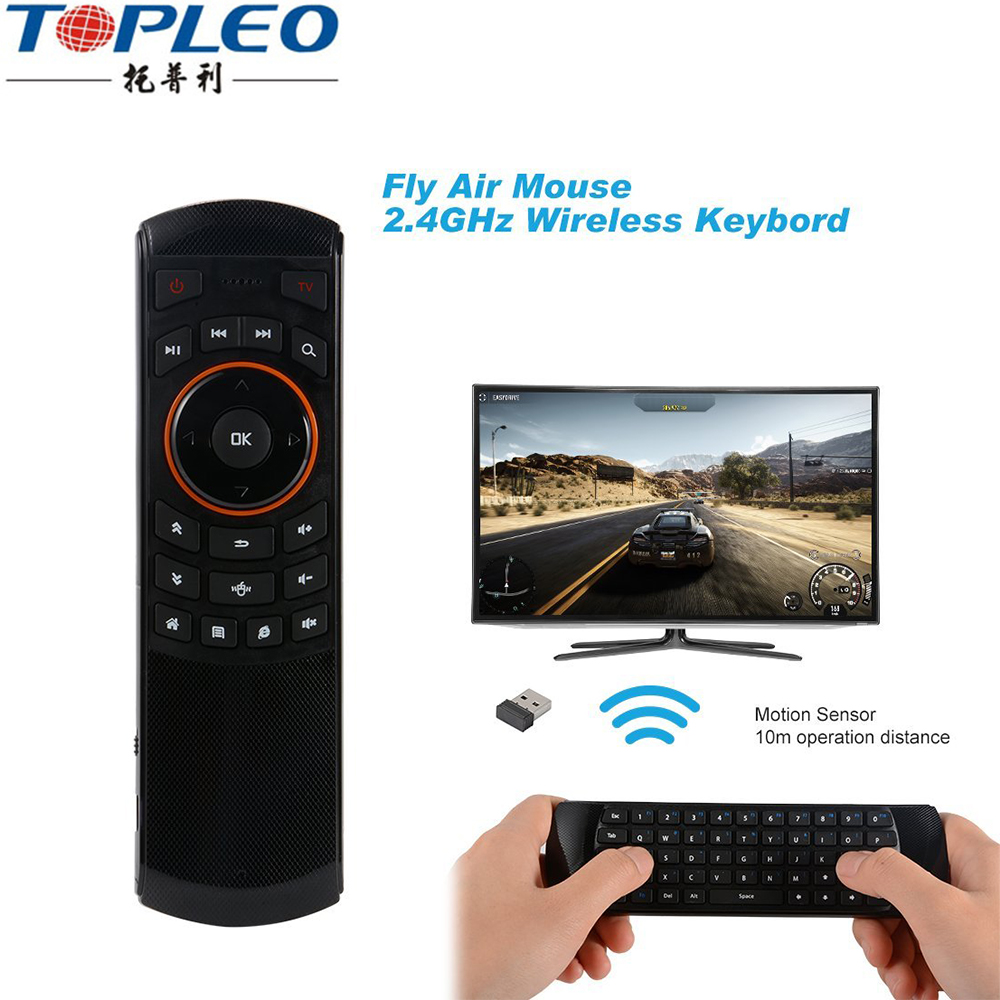 China One All Remote Controller Wholesale Alibaba 433mhz Working Frequencyremote Start Motorcycle Alarmled Type