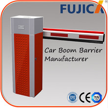 6 Meter Barrier Gate For Parking Space