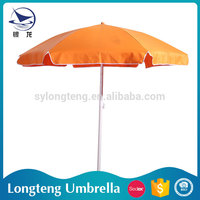 China Manufacturer Eco-friendly Windproof Outdoor composition of umbrella fabric
