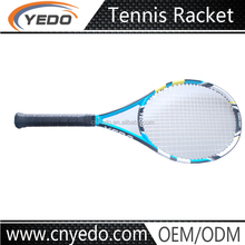Professional Carbon Tennis Racket from Yedo