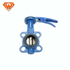 /product-detail/cast-iron-non-rising-stem-gate-dn40-dn1000-butterfly-valve-60002678929.html