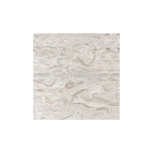 Chinese Supplier Hot Sale Low Price Natural Stone Crystal Marble Tile