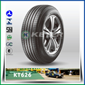 196/65r15 Passenger Car Tyre New Radial Car Tyres