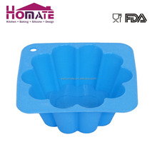 High Quality Bakeware, Letters Silicone Bakeware Wholesales