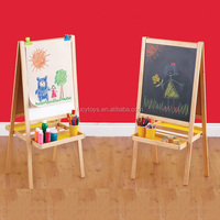 2015 hot selling Wooden Drawing board