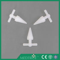 CE/ISO Approved Medical Disposable Mouth Opener (MT58093001)