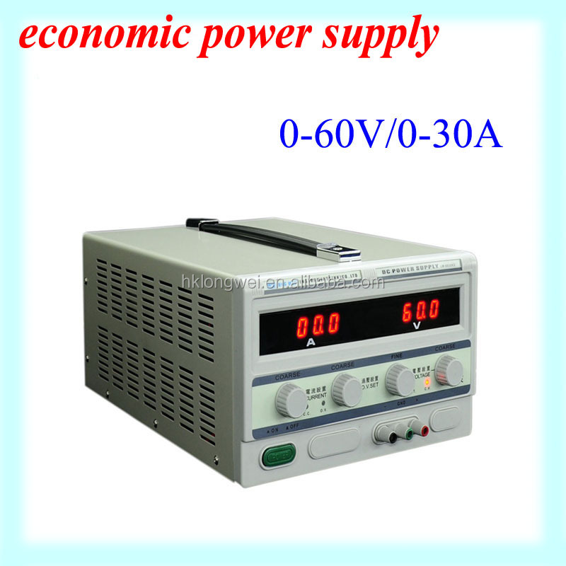 60V 30A dc power supply,variable power supply,switching power