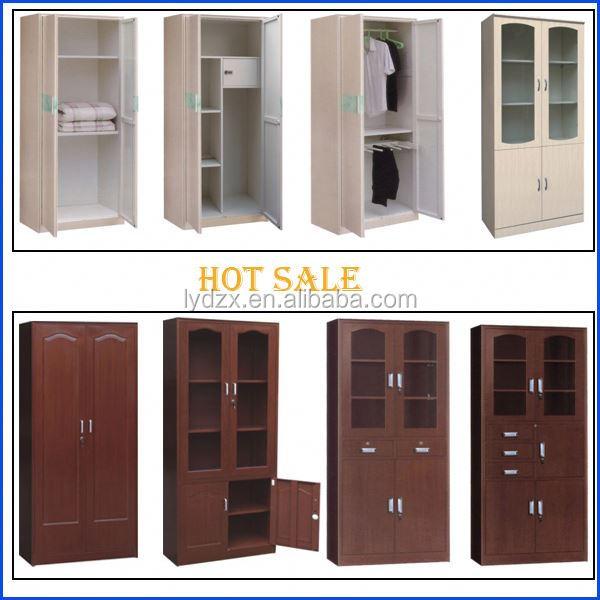 Steel Wardrobe Malaysia Bedroom Furniture For Sale Buy Malaysia Bedroom Furniture Malaysia