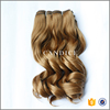 /product-gs/best-selling-products-synthetic-hair-braid-60384958983.html