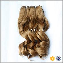 best selling products synthetic hair braid