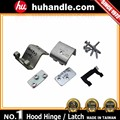 for GM Savana auto parts car Sliding Door Hinge Side RH Upper, OEM:19257341