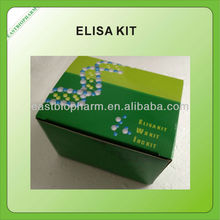 Sheep Interleukin-2 receptor,IL-2R elisa kit