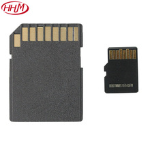 taiwan 2GB 4GB 8GB 16gb memory card for mobile phone