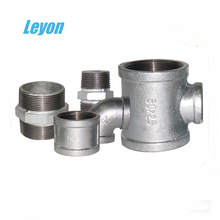 bathroom fittings names image bis thailand malleable iron pipe fittings galvanized fittings
