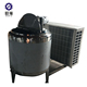 Dairy Processing Cooling Equipment/cooling water tank/milk cooling machine price for sale