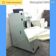 17 high speed banknote counting machine,banknote counter