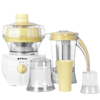 as seen on tv food chopper processing all kinds of ingredients with 280W power and suitable for household VL-5111-3